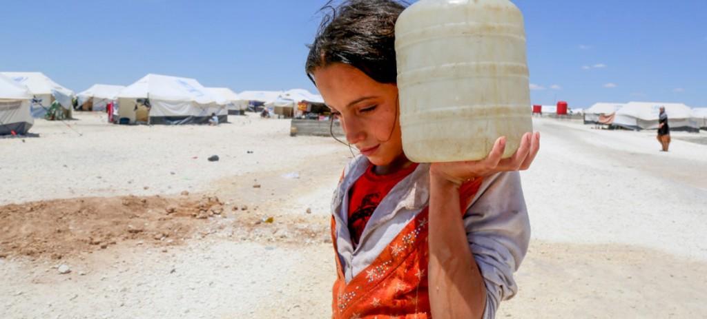 © UNICEF/UN067453/Souleiman