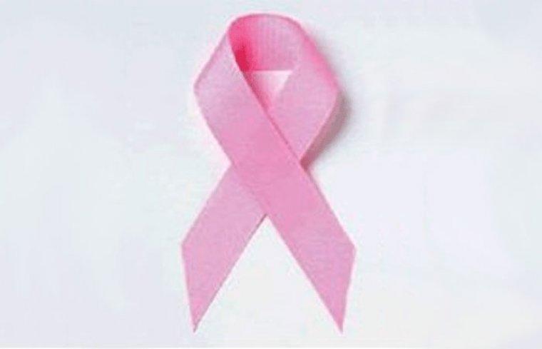 taller-de-prevencion-de-cancer-en-la-mujer