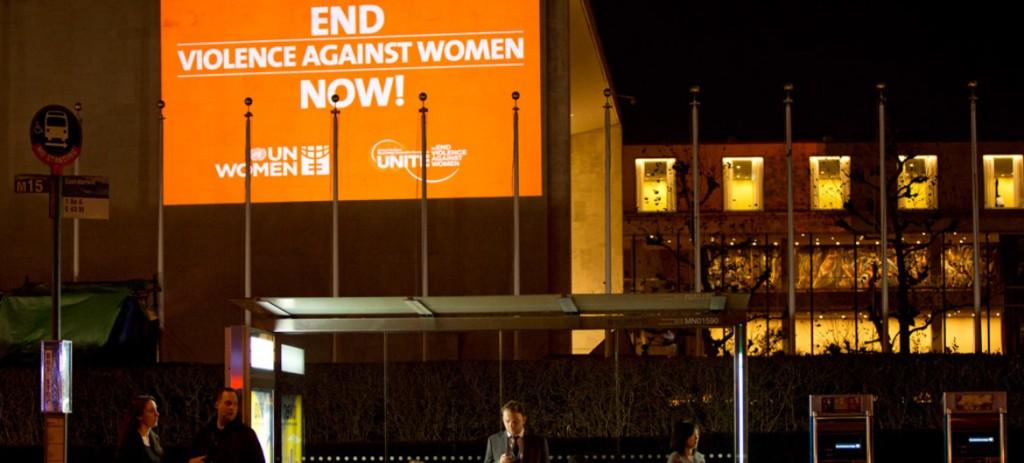 Foto: ONU Mujeres/Ryan Brown
