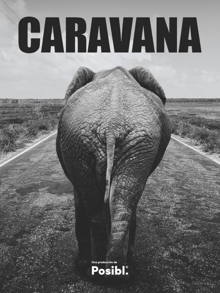 Caravana-D---ESPAÑOL
