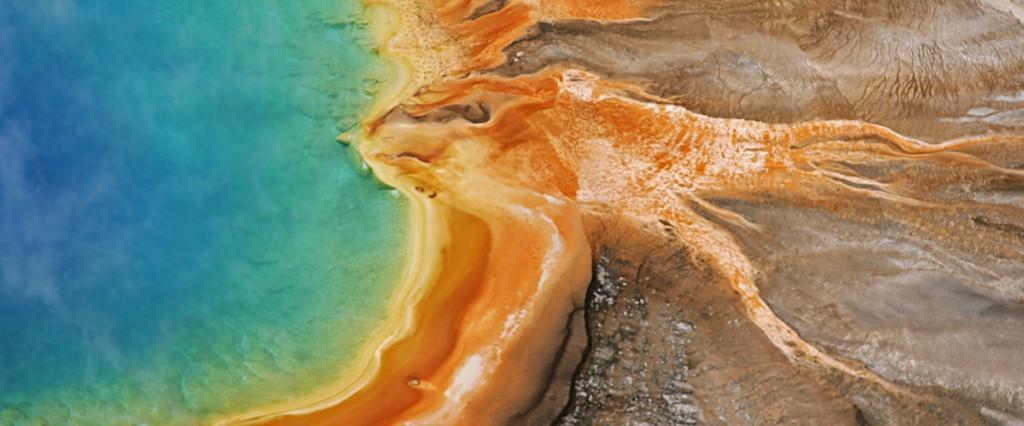 Foto: U.S. National Park Service.
