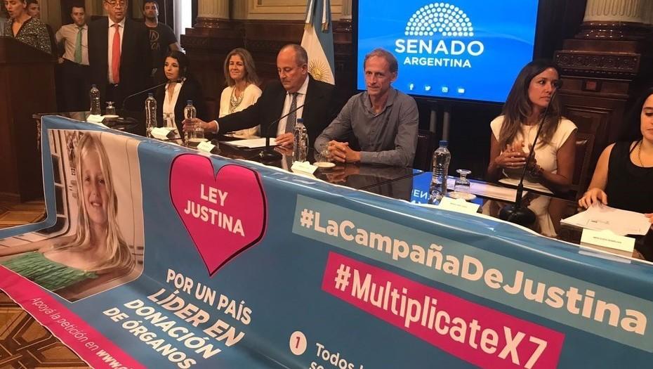 Foto: Clarín (Archivo)