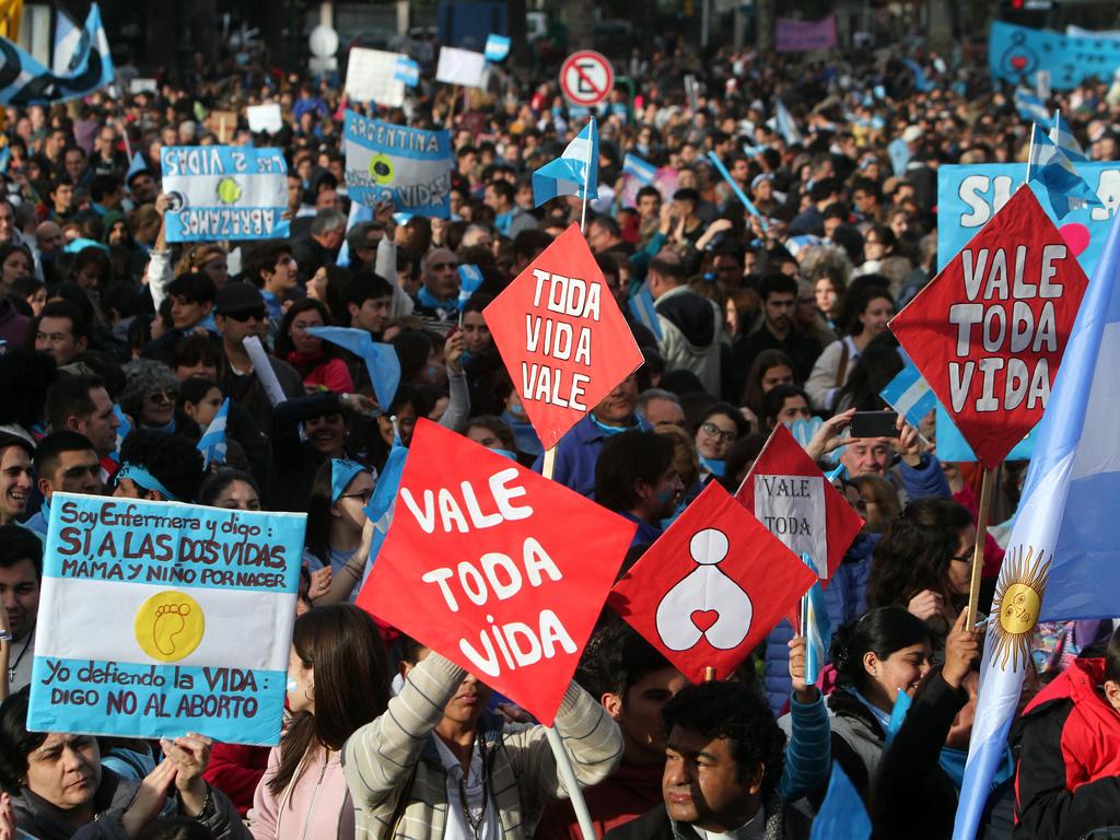 Foto: elsol.com.ar