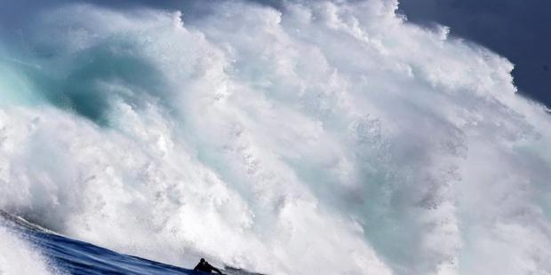 oceanosmares