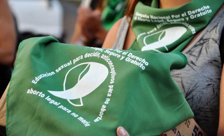Foto: misionescuatro.com