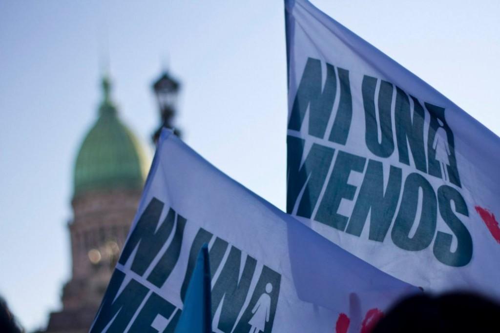 Imagen: Laizquierdadiario.com