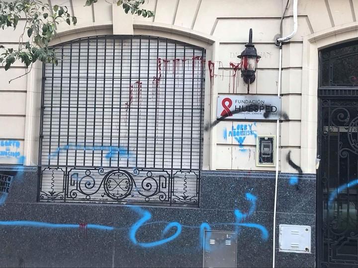 Fotos: Clarín.com