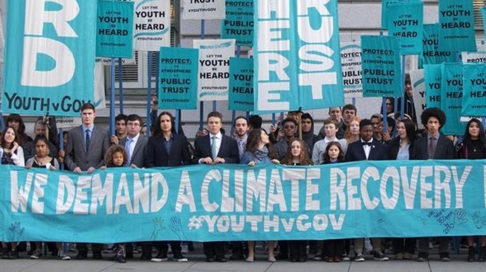 Foto: www.youthvgov.org