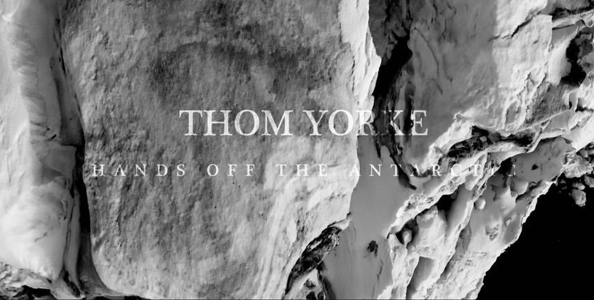 thomeyorke