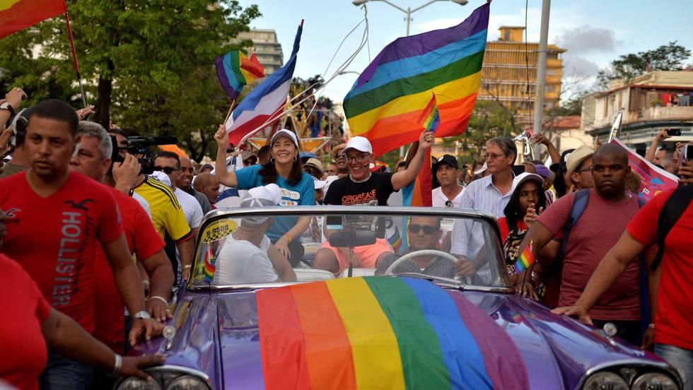 FOTO: YAMIL LAGE (AFP)