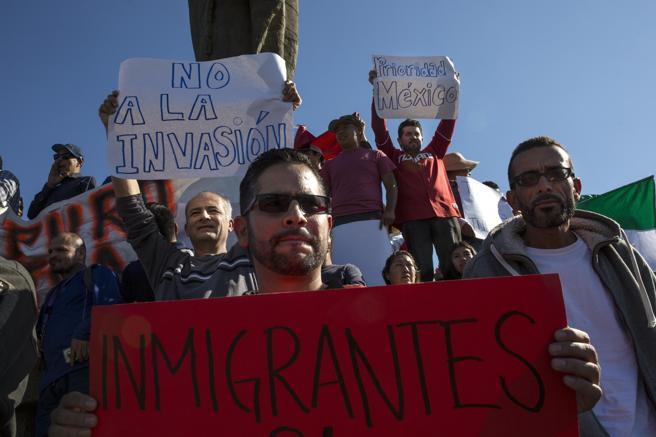 Crédito: Rodrigo Abd / AP