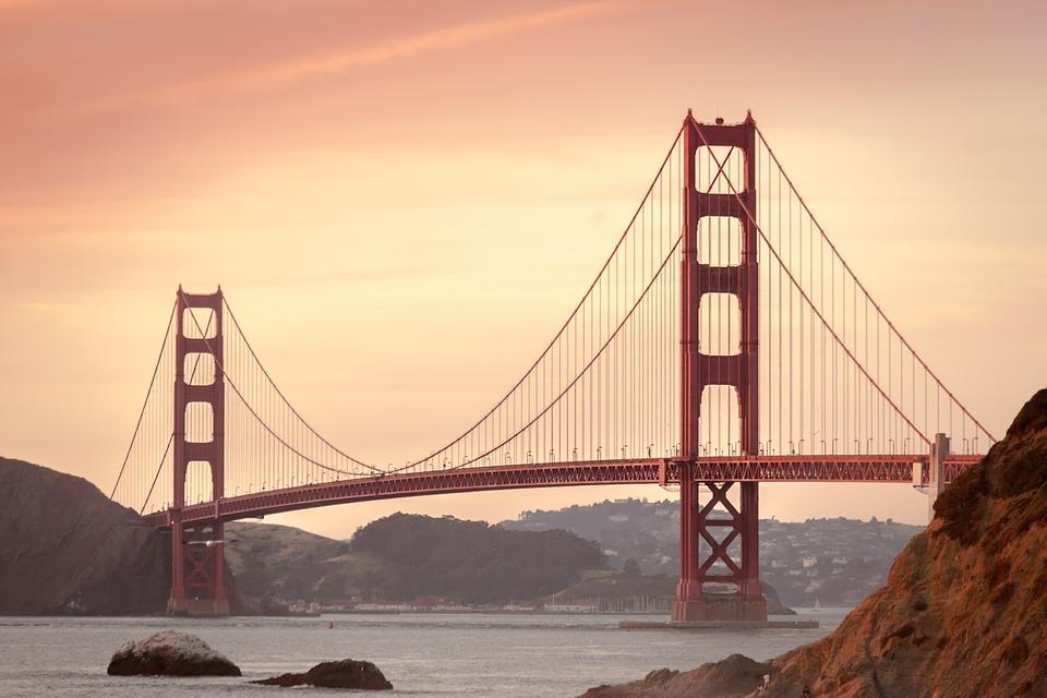 puentecalifornia