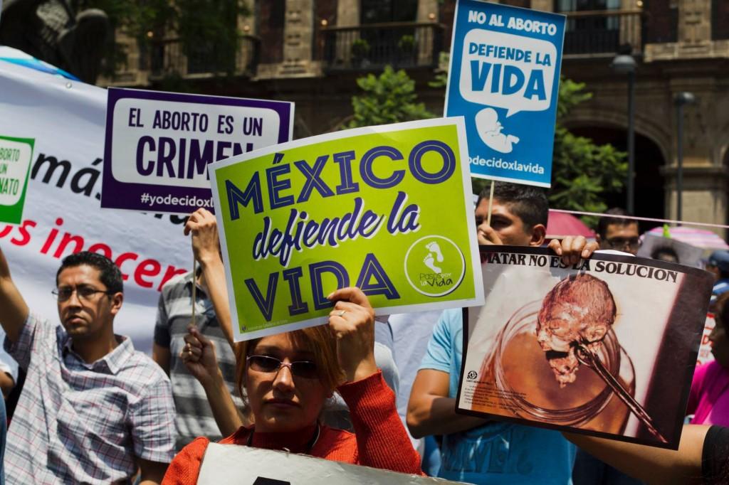 Crédito: Héctor Guerrero / EL PAIS
