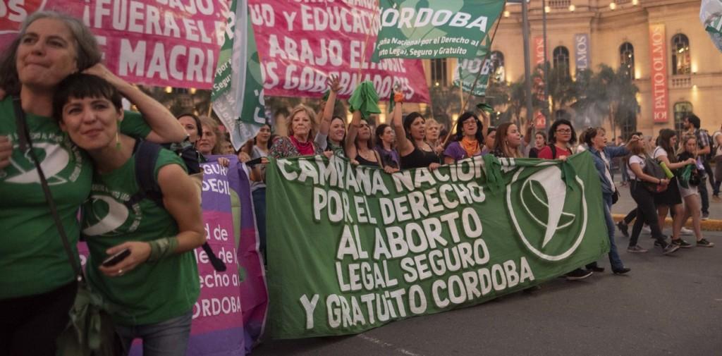 Crédito: Daniel Cáceres / Clarín.com