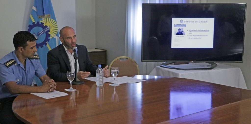 Foto: Clarín.com