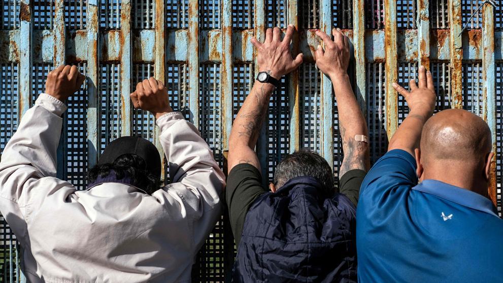 Crédito: Guillermo Arias / AFP