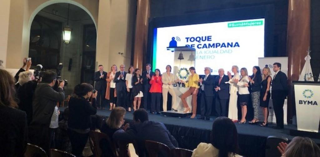 Crédito: Clarín.com