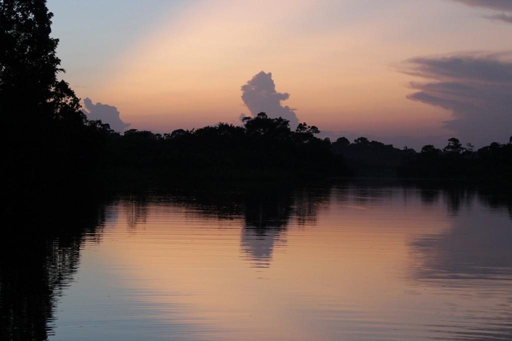 amazoniaecuador