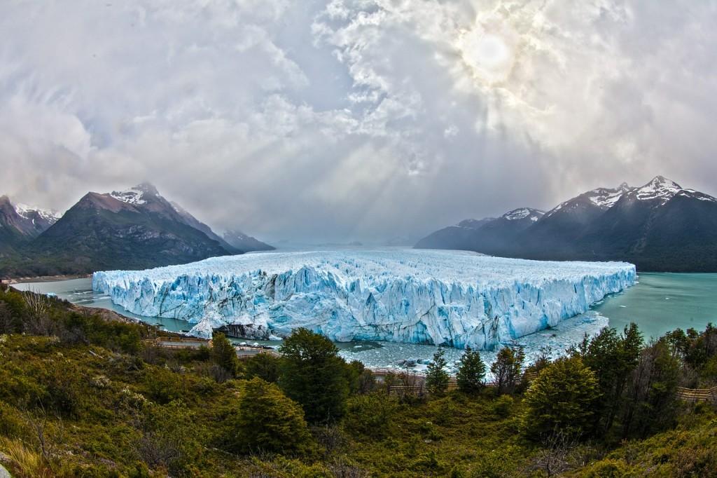 glaciararg