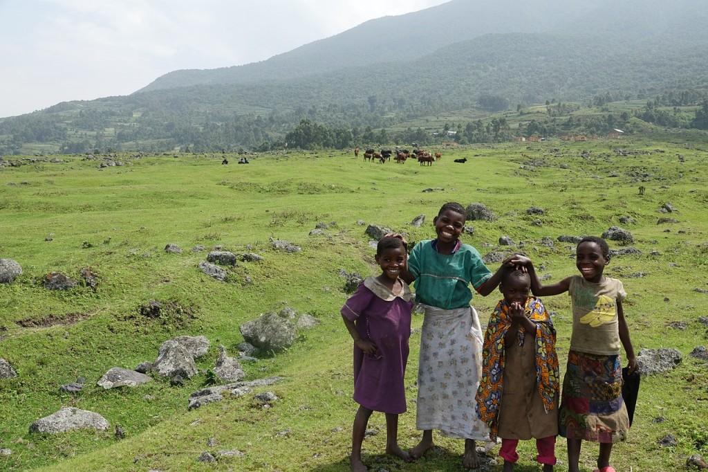kenyanenas