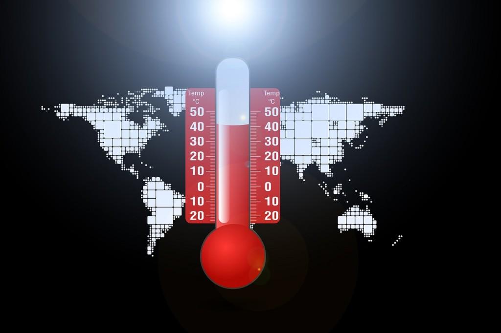 cambioclimaticotemp