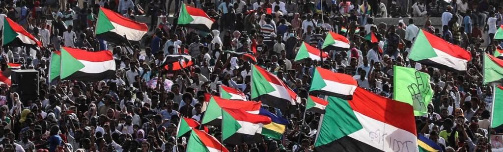 Image: Mahmoud Hjaj/AP