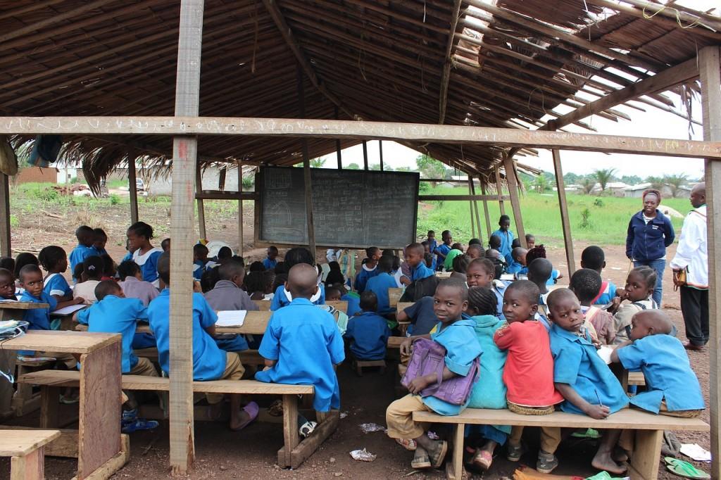 escuelaafrica