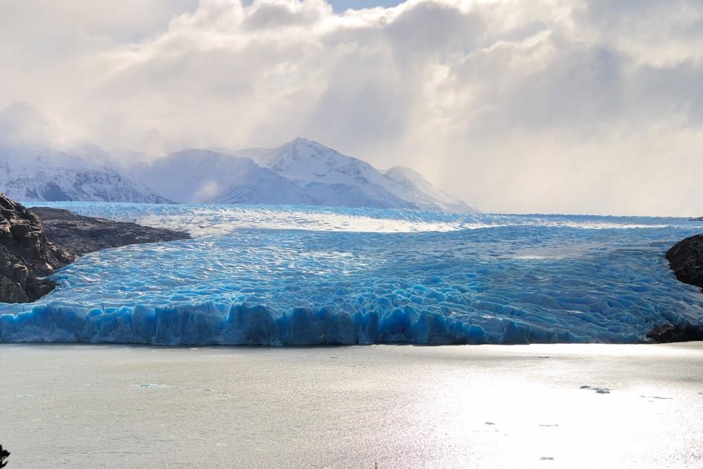 glaciarchile