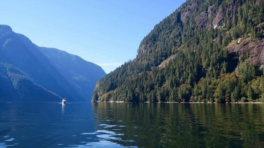 Photo: Natulive Canada
