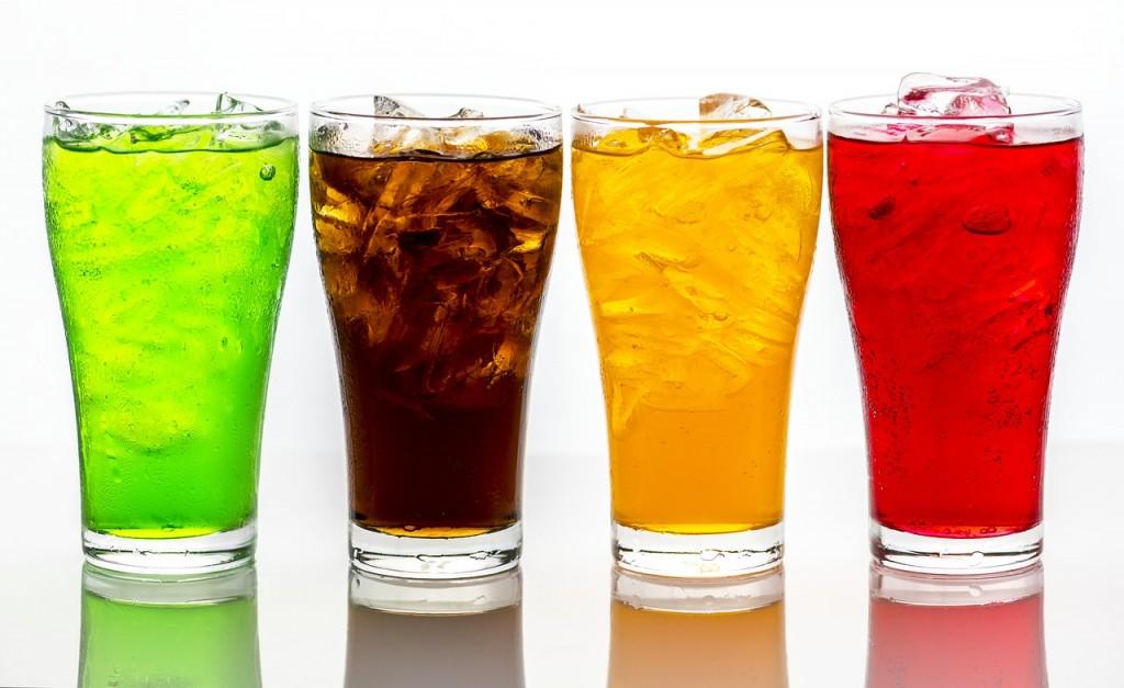 bebidasazucaradas