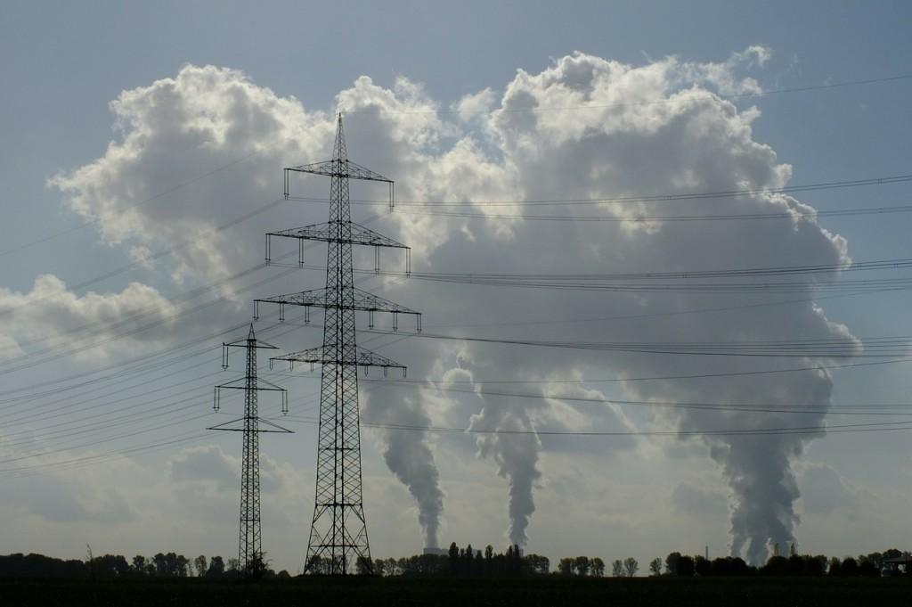 emisionesco2