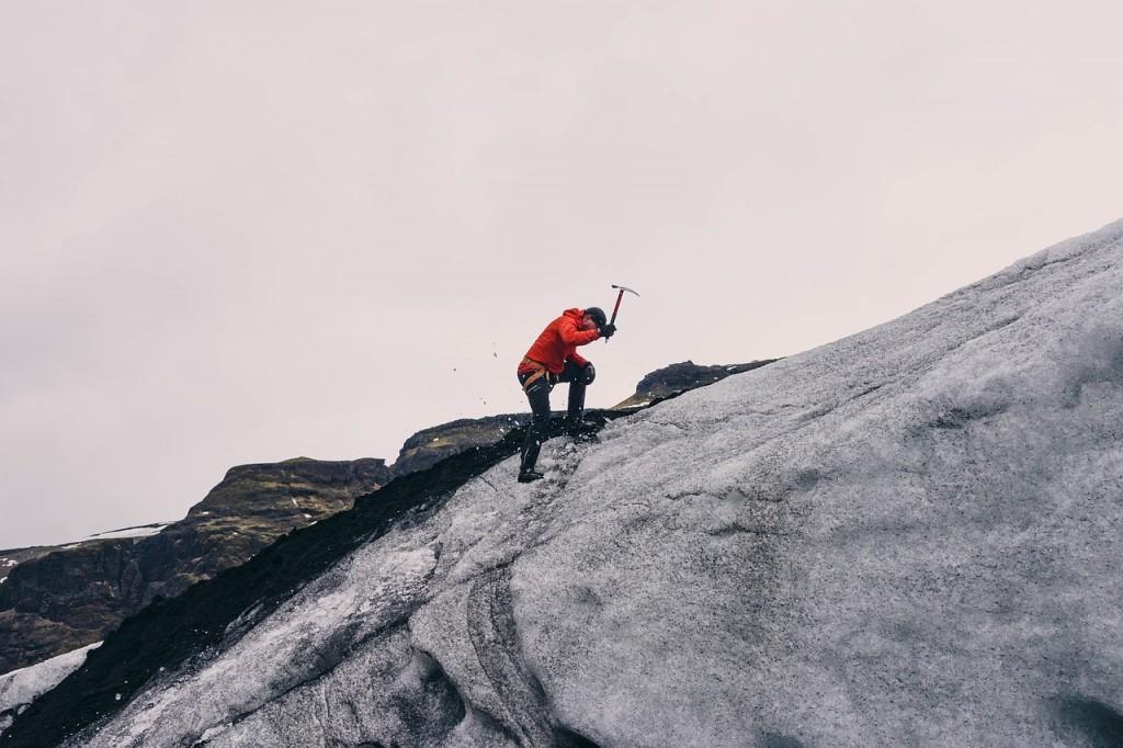 alpinista}