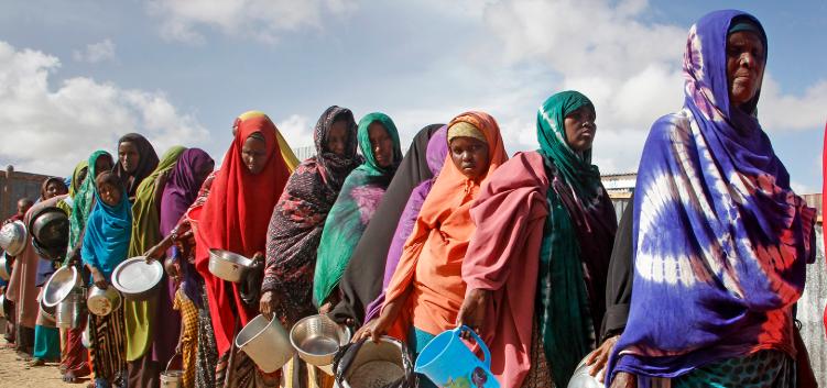 Image:  Farah Abdi Warsameh/AP