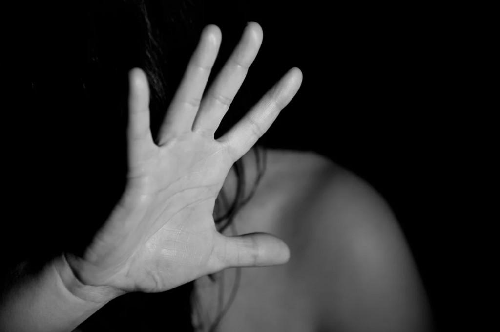 mujerviolencia