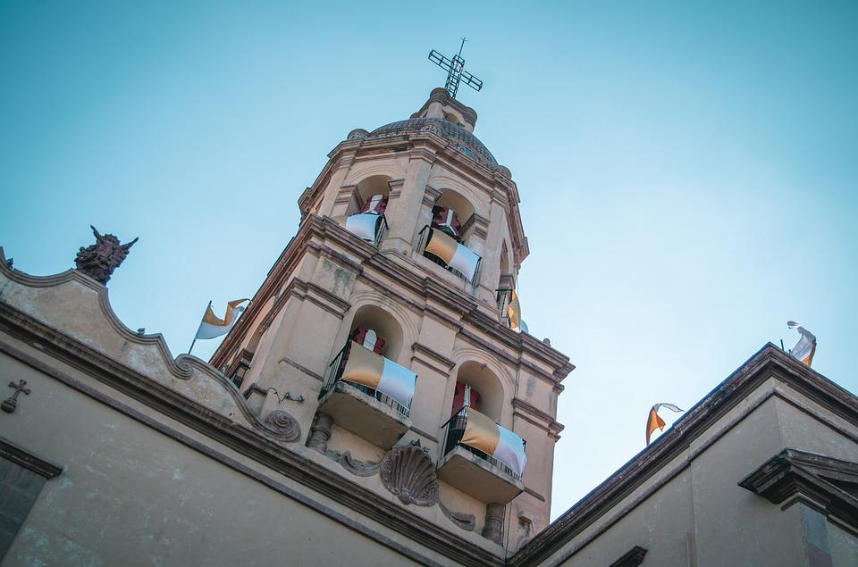 iglesiamexicana