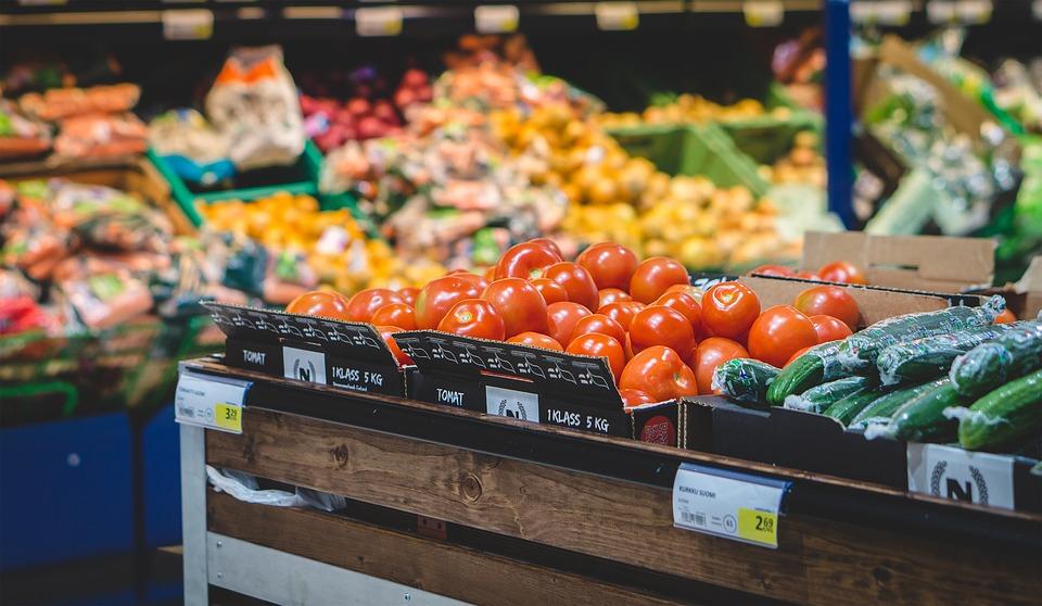 supermercadofrutas