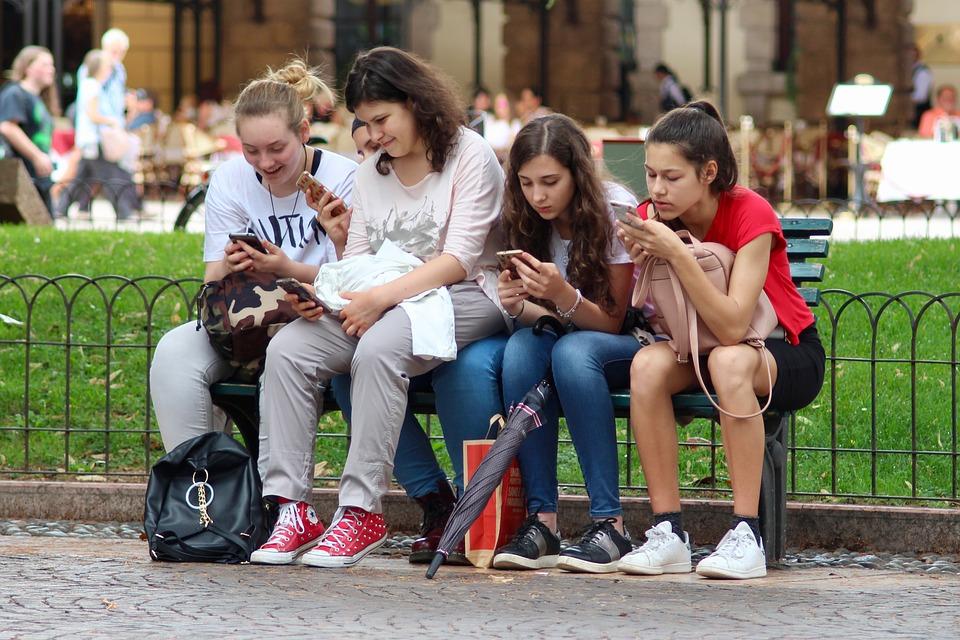 adolescentestelefono