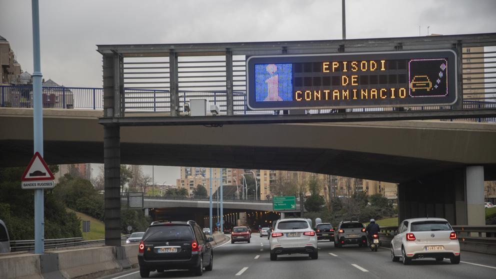 Crédito: Mané Espinosa / La Vanguardia