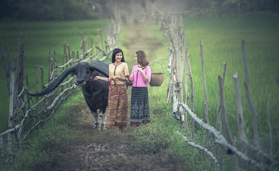 mujeresindonesia