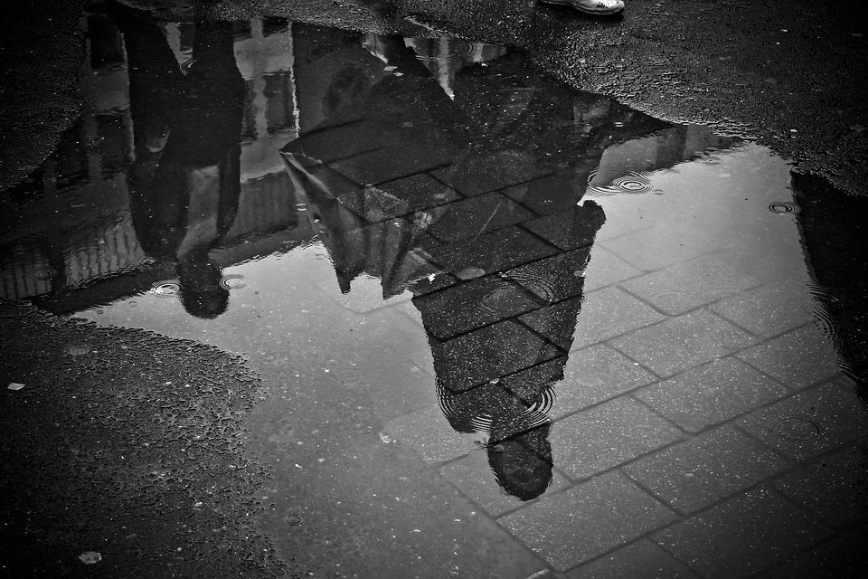 lluviacharco