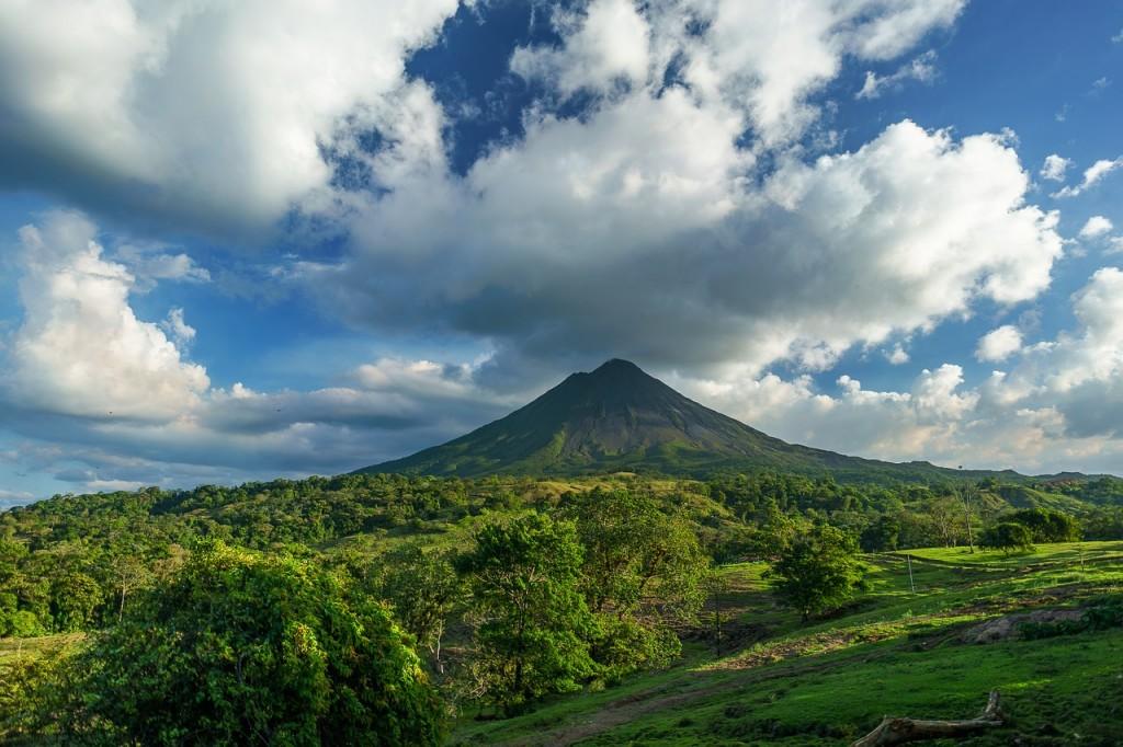 costaricabosque