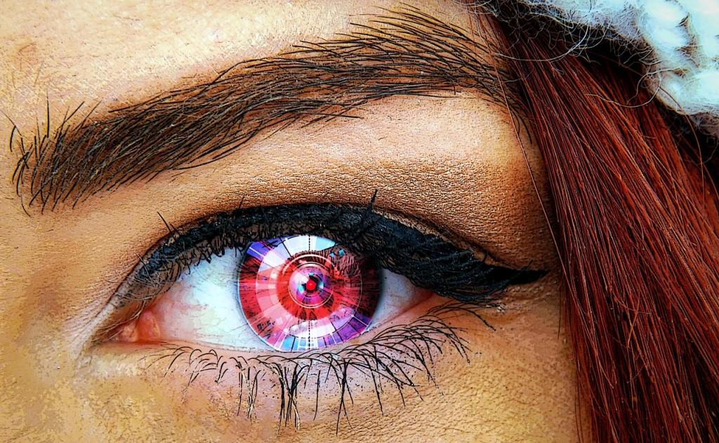 ojobionic
