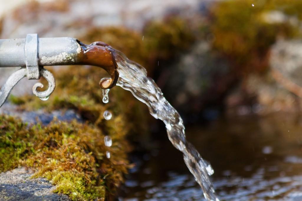 aguapotable1