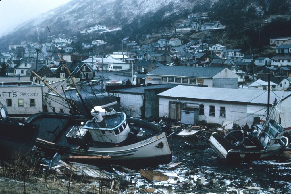 Photo by NOAA on Unsplash