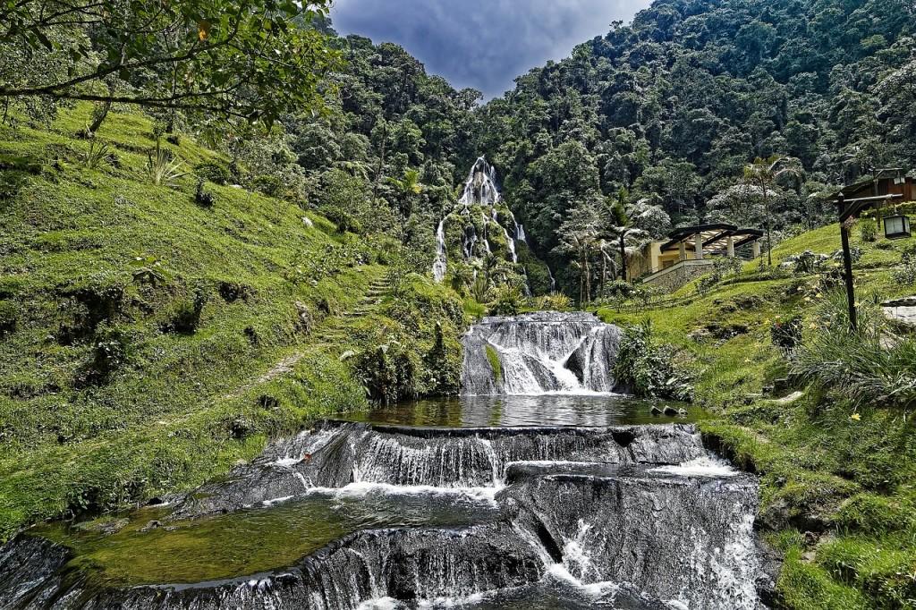 santarosacolombia