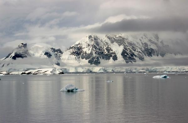 antarctica-277443_960_720