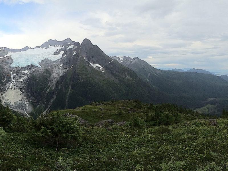 Héen-Latinee-Experimental-Forest-Alaska-800x600