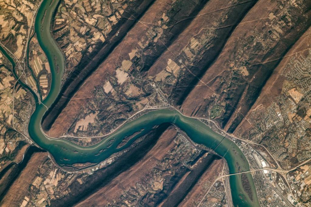 Susquehanna-River_nasa_web