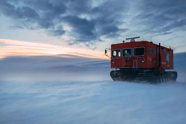 Antarctica_Francesco_Comola_620