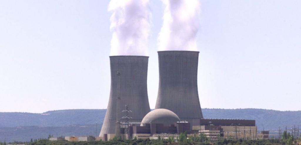 archivo-central-nuclear-Trillo-EFEverde